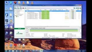 Increase utorrent Speed up to 150 kbps!!!