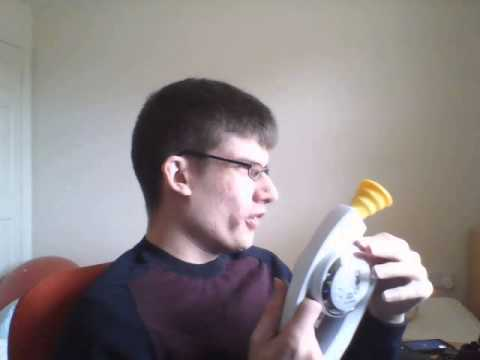 bop it shout it instructions
