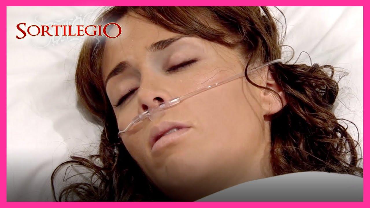 Download Sortilegio 1/4: La vida de María José depende de Bruno | C-18 | tlnovelas