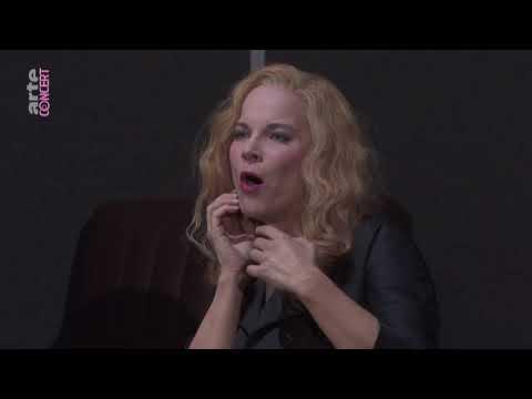 """Elina Garanca - """"O don fatal"""" (Don Carlos)"""