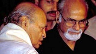 Former Prime Minister IK Gujral passes away