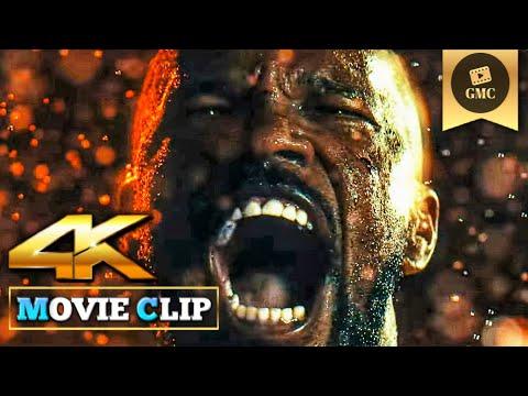 my-power-is-heatwave---project-power-4k-|-jamie-foxx-|-movie-clip-#6