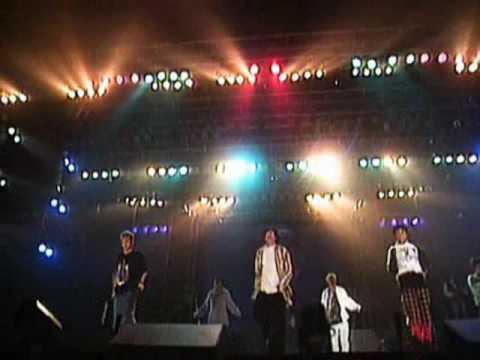 서태지와 아이들SeoTaiji & Boys- 우리들만의 추억 (1993)