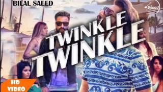 vuclip Twinkle twinkle bilal saed full hd..