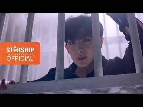 [Teaser] 몬스타엑스 (MONSTA X) - SHOOT OUT