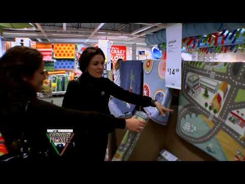 IKEA Oakland Kids Room Dream Home HD 91