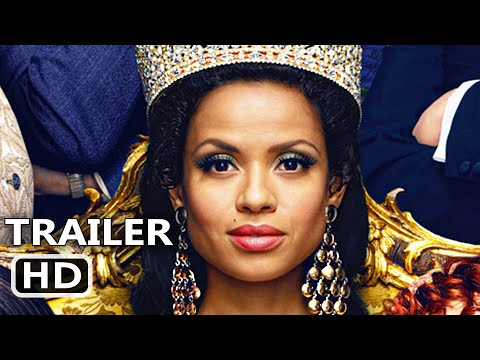 MISBEHAVIOUR Trailer (2020) Gugu Mbatha-Raw, Keira Knightley Movie
