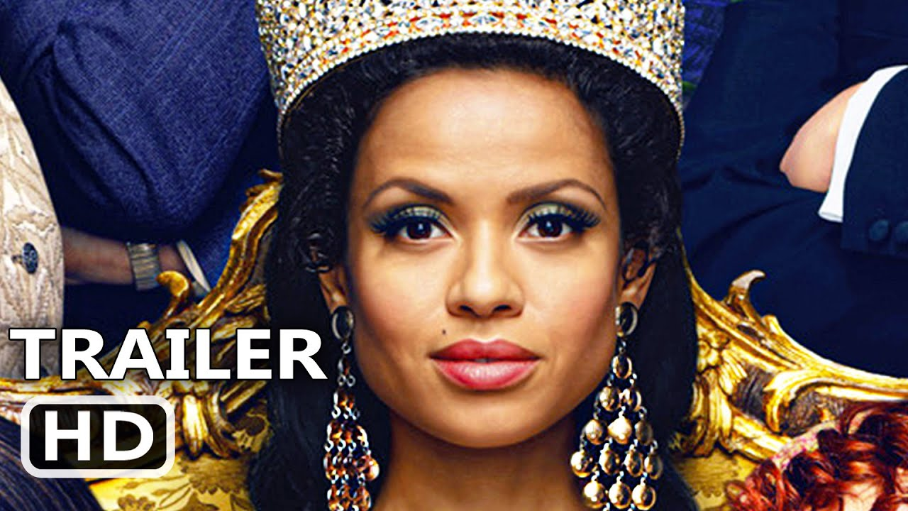 MISBEHAVIOUR Trailer (2020) Gugu Mbatha-Raw, Keira Knightley Movie