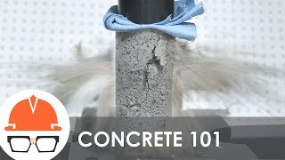 questions-about-concrete-answered-the-basics