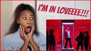Chris Brown - Heat (Official Video) ft. Gunna | REACTION🔥🔥🔥