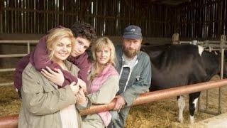 La Famiglia Belier - Trailer Ufficiale Italiano