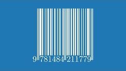 Anwendung: Prüfziffern in 10-stelligen ISBN