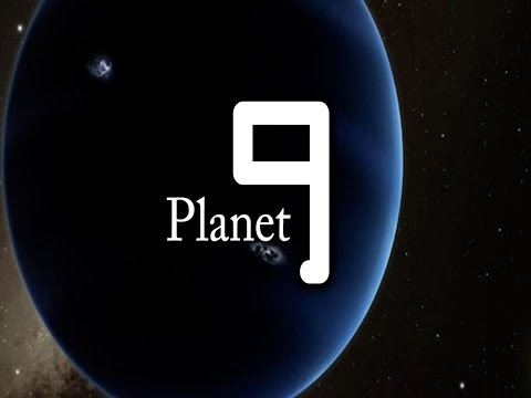 Don't Be Afraid!! NEW PLANET IN OUR SOLAR SYSTEM!! Planet-X Niburu Discovered!? SHOCKING NEWS 2016!