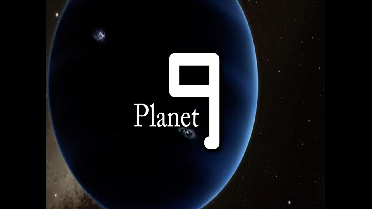 Planet x final phase home.