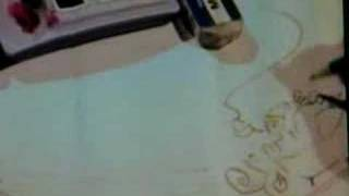2007.12.1@代々木bogaloo ミズイロキカクpresents ウタゴエ物語vol.3~...
