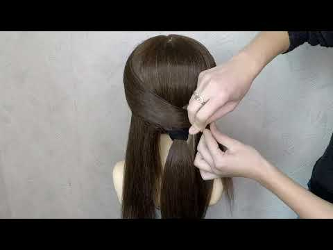 Quick & Easy Hairstyles for School! DIY Hair Hacks Every PERSON LAZY Should Know!