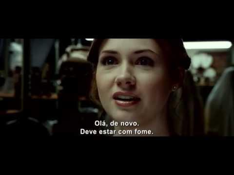 Trailer do filme O Diabo na Cama