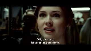 O ESPELHO (Oculus) - Trailer 2 HD Legendado [Terror]