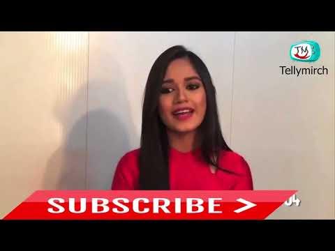 Tu Aashiqui : Five Unknown Fact About Jannat Zubair Rahmani , Ritvik Arora | Tellymirch