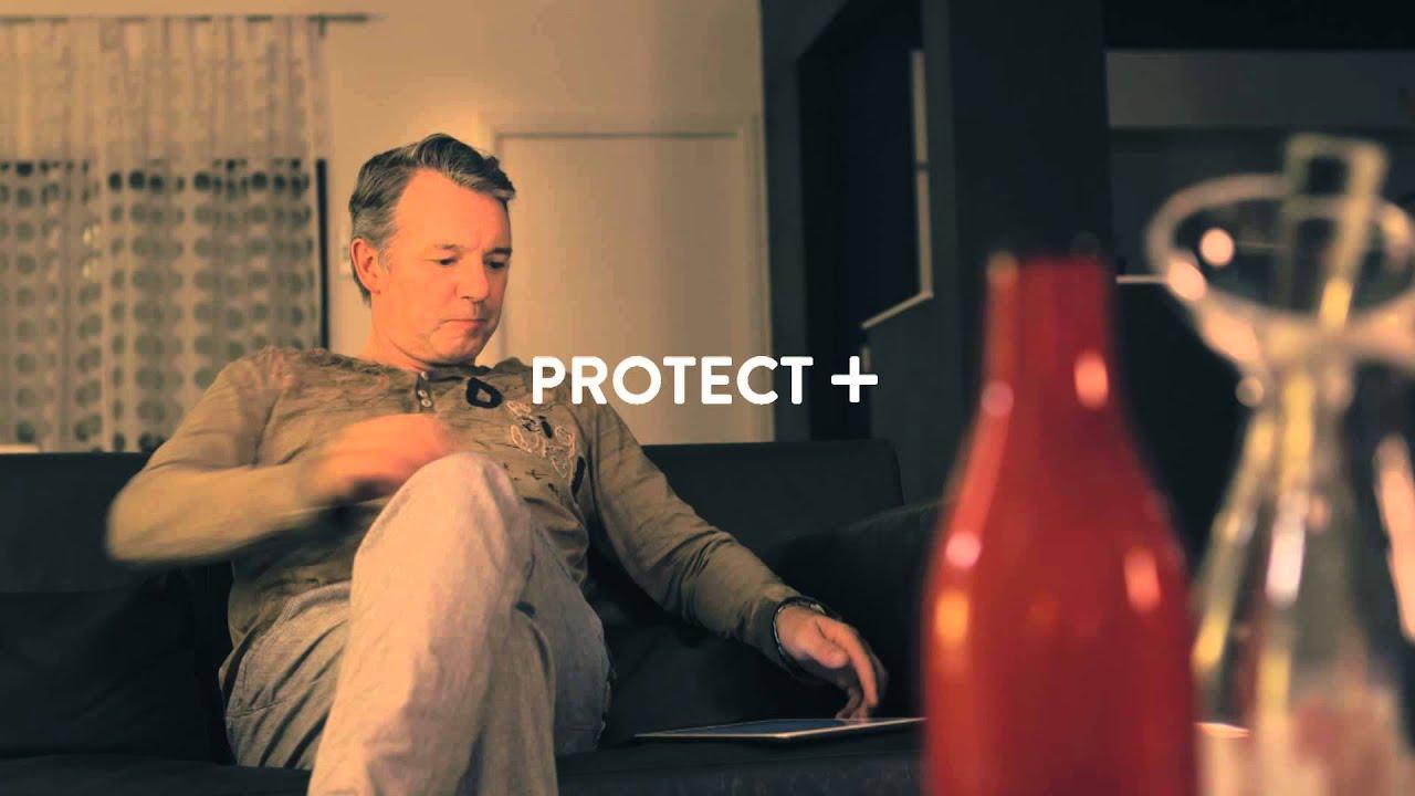 protect une solution de s curit hyper flexible youtube. Black Bedroom Furniture Sets. Home Design Ideas