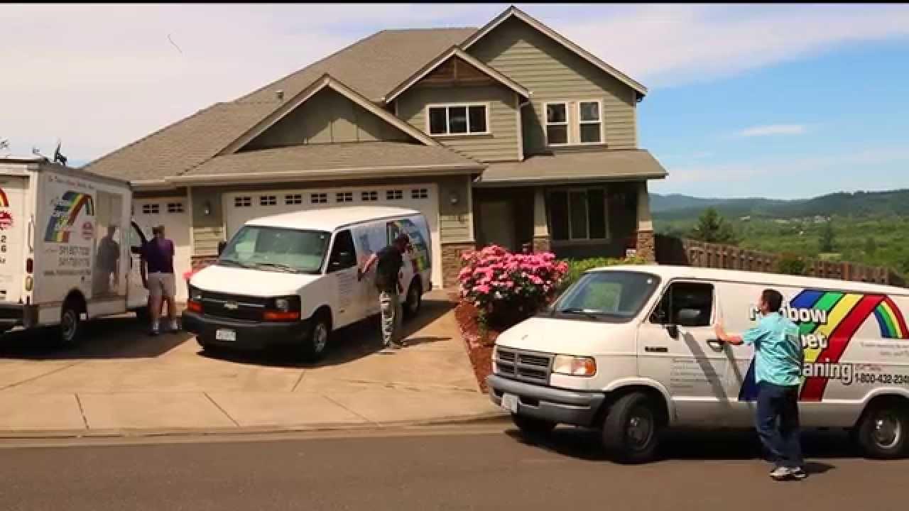 Carpet Cleaner Albany Oregon MenzilperdeNet