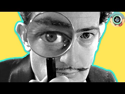 How To Understand Salvador Dalí
