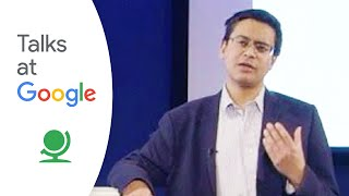 "Prof. Rana Mitter: ""Modern China"" 