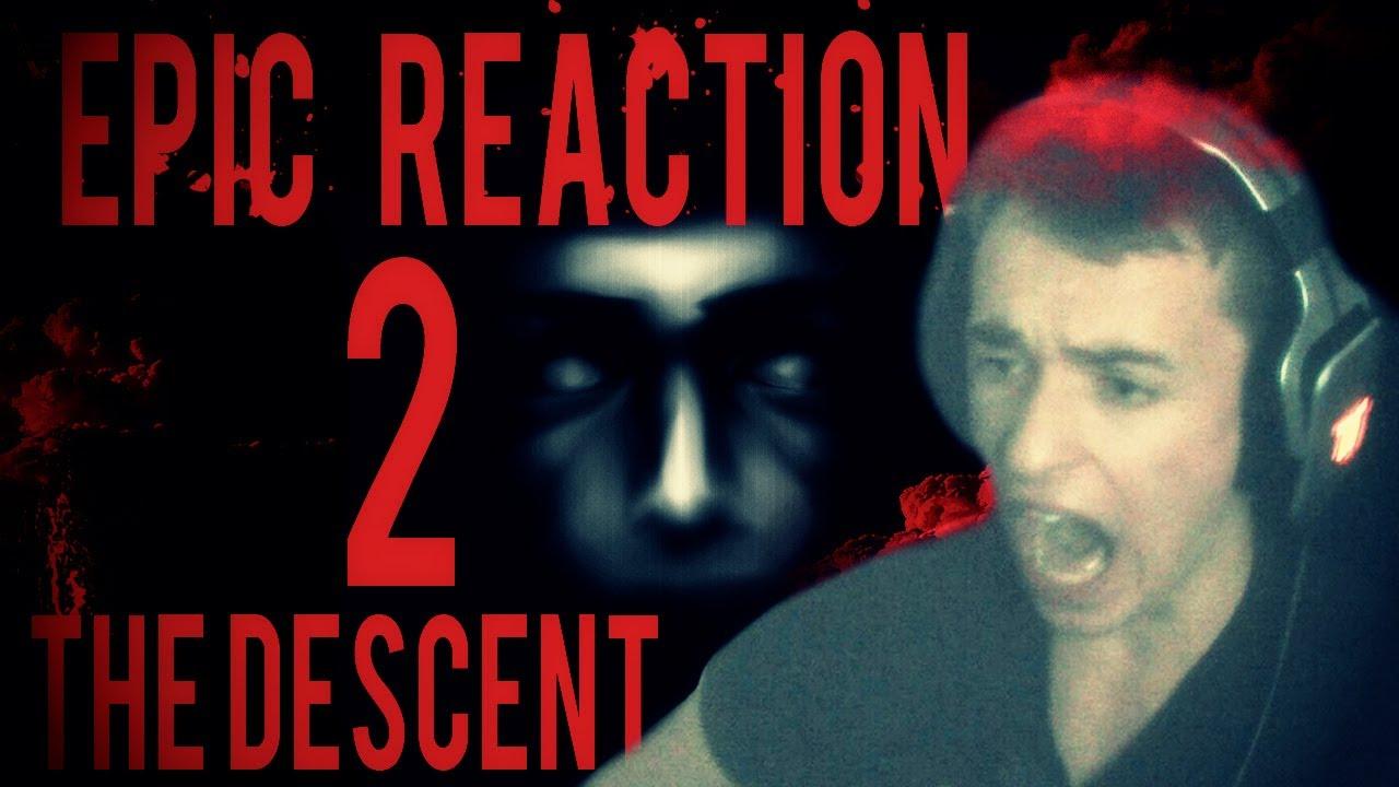 SCP-087 The Descent | Mr. Coton-Tige, me voici ! + Lien de téléchargement | Épisode 2
