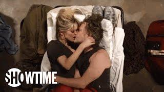 Shameless | 'Brand New Hag' Tease | Season 7 Only on SHOWTIME