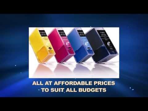 cheap ink cartridges!