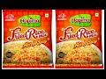 Hapima Fried Rice Mix Hot & Spicy Recipe in Tamil   Hapima Fried Rice Tamil   Suja's Samayal