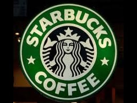 Starbux SBUX Earnings After Hours Report