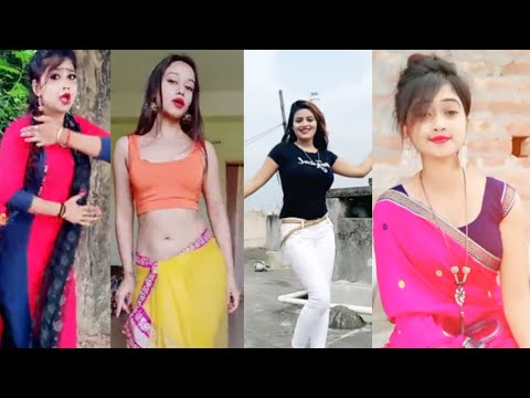 Bollywood Dance!! Bhojpuri Dance!! Funny Comedy Video!!  All Mixed Masti And Comedy!!