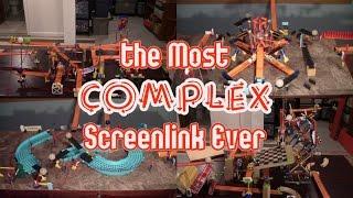The Most Complex Screenlink Ever (w/ jackofallspades98) thumbnail