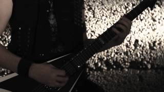 CIRCLE OF SILENCE - Nothing Shall Remain Videoclip
