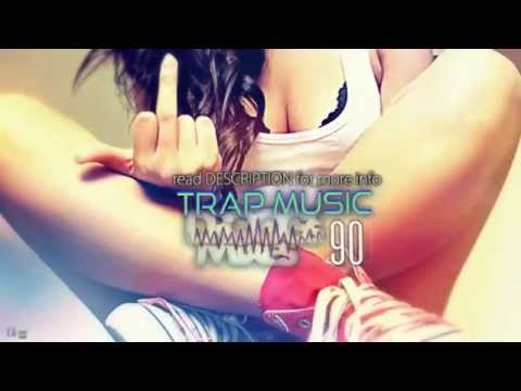 Trap music Megamix 2014