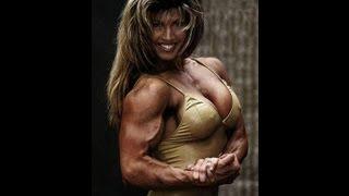 RIP Dead Wrestlers: Marianna Komlos