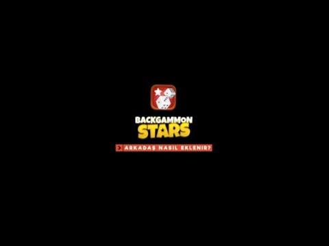TÜRKIYE CUMHURBAŞKANI 2019 MODU ÇIKTI (GTA 5) from YouTube · Duration:  10 minutes 11 seconds