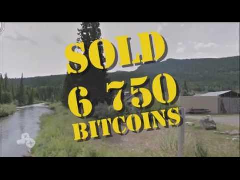 La Blockchain, les Crypto-monnaies et l'Economie Décentralisée