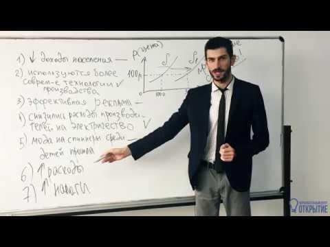 Лайфхак по заданию №10 из ЕГЭ по обществознанию