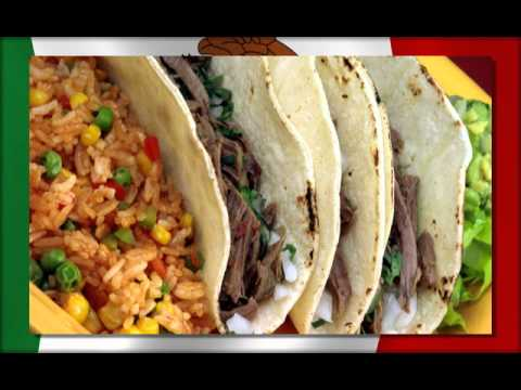 Best Mexican Foods Chester Ny