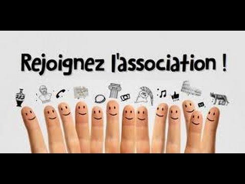 Rejoindre et intégrer l'association Zorana