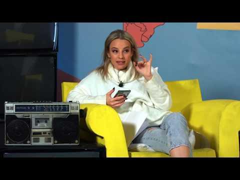 Loca Report στο Mad TV   14/1/20