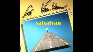 Por Encima Del Nivel - Juan Formell Y Los Van Van.wmv
