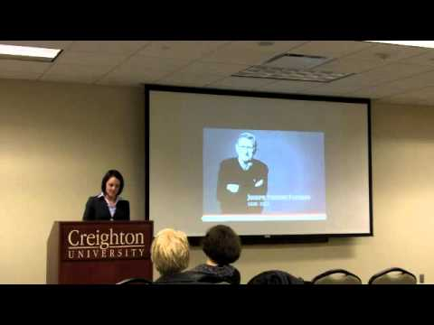 """""""Is Suffering Emancipatory? Marxist Reflections on Human Suffering"""" Amy Wendling"""