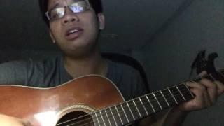 Phượng buồn - guitar bolero