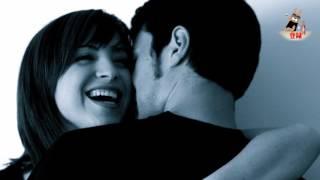 男と女が織り成す、ドラマと音楽のタペストリー」をコンセプトに、様々...