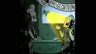 The Prosecution - The Virus