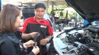 видео Авто-Гуру.ком. Гуру ремонта вашего авто! — Утеряны документы. Как восстановить права и техпаспорт?