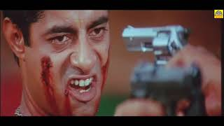 Ravi Teja Super Action Scenes ||Fight Scenes || Tamil Movie Action Scenes